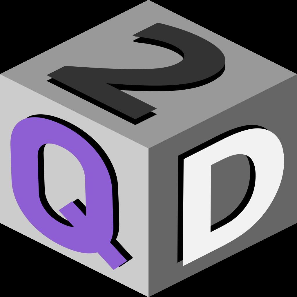 2Qonstruct